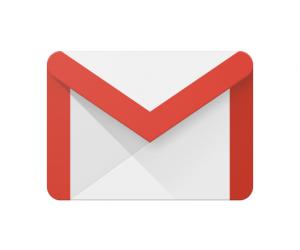 Configurar correo IMAP o POP3 en android en app Gmail.