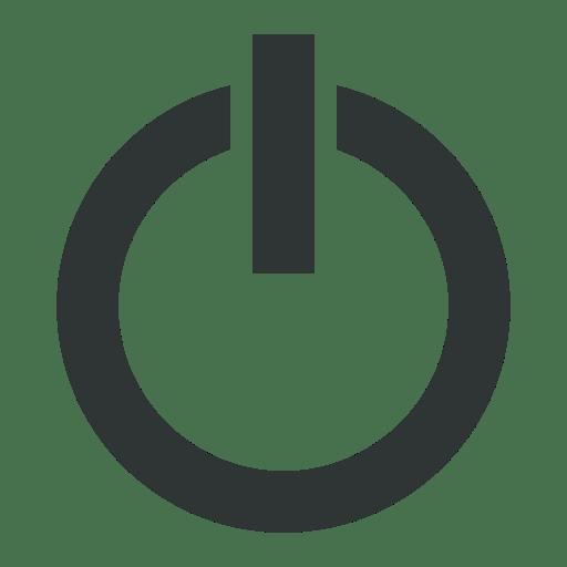 ¿Por qué reiniciar resuelve muchos problemas en los dispositivos?