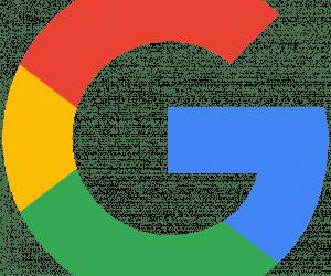 Google ofrece cursos gratuitos en esta cuarentena