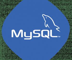 dbForge Studio Express Mysql exportar más de 50 Filas