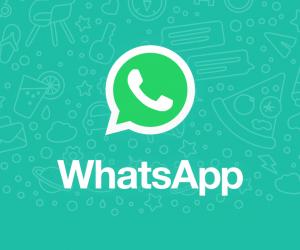 Whatsapp dejará de funcionar para ciertos equipos