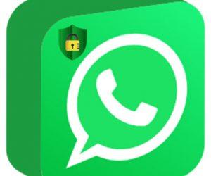 Evitar que sean espiados tus Chats de Whatsapp