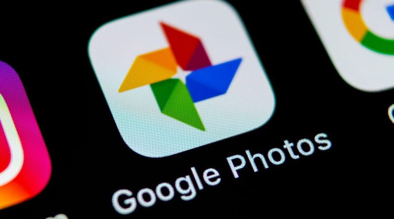 Google Photos elimina almacenamiento gratuito