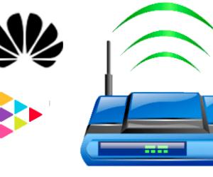 Abrir puertos en router Totalplay (Huawei HG8245H) para aumentar velocidad
